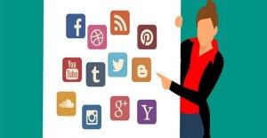 sosyal medya uzmanı olmak