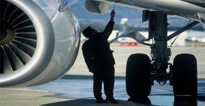 uçak mühendisi olmak
