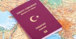 vize neden var