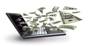 askeriyede internetten para kazanmak