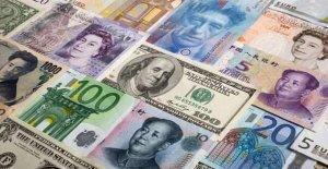 yabancı paraya yatırım yapmak