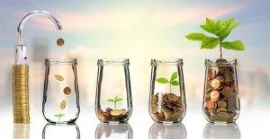 mantıklı yatırımlar yapmak