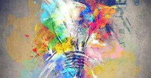 yaratıcı olmak