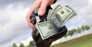 fotoğraf satarak para kazanmak