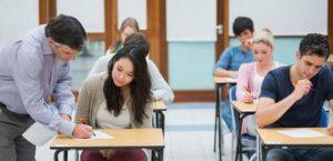 eğitim kurumları sektörü